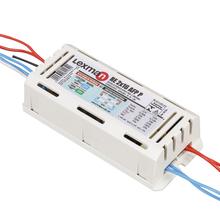 Reator Elétronico para 2 Lâmpada Fluorescente 16W Bivolt Lexman