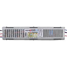 Reator Elétronico para 2 Lâmpada Fluorescente T5 110W 127V(110V) Lexman