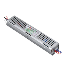 Reator Elétronico para 2 Lâmpada Fluorescente T5 110W 220V Lexman