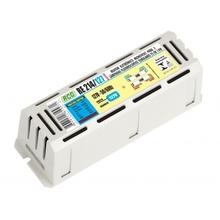 Reator Eletronico para 2 Lâmpada T5 14W 127V (110V) RCG
