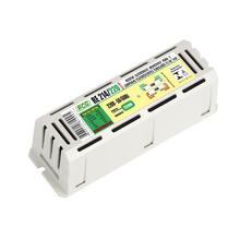 Reator Eletronico para 2 Lâmpada T5 14W 250V (220V) RCG