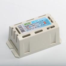 Reator Elétronico para  Lâmpada Dicróica W 127V (110V) RCG