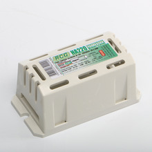 Reator Elétronico para  Lâmpada Dicróica W 220V RCG