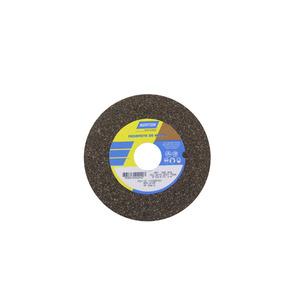 Rebolo para Ferro Ret Gr36 152,4X19X31,75 - Norton