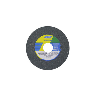 Rebolo para Widia Verd Gr100 152,4X19X31,75 - Norton