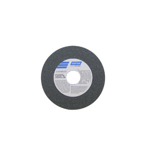 Rebolo para Widia Verd Gr 60 152,4X19X31,75 - Norton