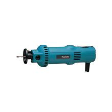 Recortadora de gesso 550W 220V 3706-220 Makita