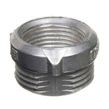 """Redução Alumínio 1""""x1/2"""" 56124/002 Tramontina"""