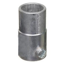 """Redução Alumínio 3/2""""x1/2"""" 56125/001 Tramontina"""