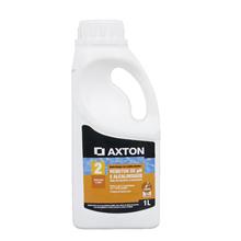 Redutor de pH e Alcalinidade 1L Axton