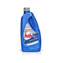 Redutor de pH e Alcalinidade Extra Forte 1L HTH
