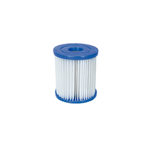 Refil para Bomba/Filtro 1250L/h Belfix