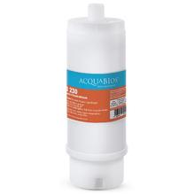 Refil para Filtro com Torneira Aqualar AP230 3M Acquabios