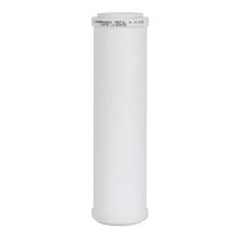 """Refil para Filtro de Cavalete e Caixa d'Água 9.3/4"""" Equation"""