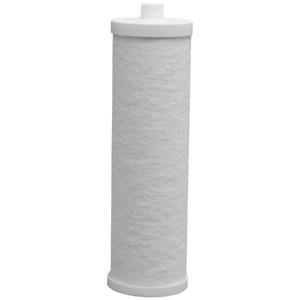 Refil para Filtro Ponto de Entrada Branco Acqualimp