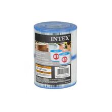 Refil para Filtro Spa Intex