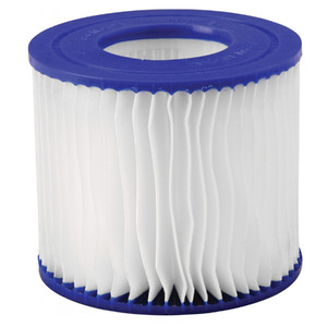 Refil para filtro Vazão 2.200l/h Mor