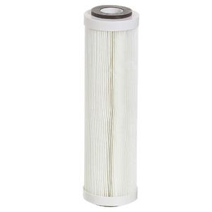 Refil Para Filtros Máquina Branco Plisado 919-0001 Hidrofiltro