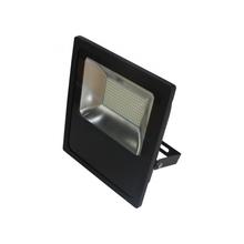 Refletor LED 100W Luz Branca Bivolt Blumenau