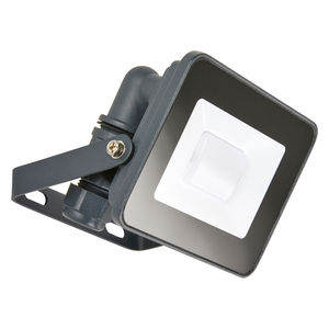 Refletor LED 10W 220V Inspire