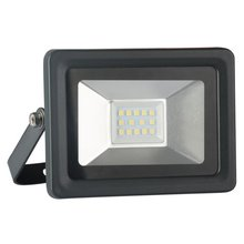 Refletor LED 10W Inspire 127V (110V)