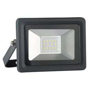 Refletor LED 10W Inspire 250V (220V)