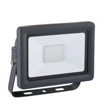 Refletor LED 10W Luz Branca 220V Inspire