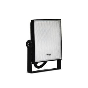 Refletor LED 10W Luz Branca Bivolt Galaxy LED