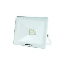Refletor LED 10W Luz Branca Bivolt Ourolux