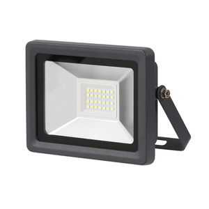 Refletor LED Refletor LED Inspire 20W LED 220V 20W 20W 220V Refletor Inspire xdeCBo