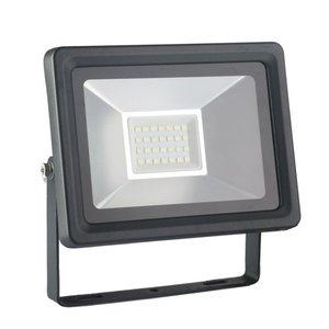 Refletor LED 20W Inspire 127V (110V)