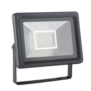 Refletor LED 20W Inspire 250V (220V)