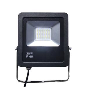 Refletor LED 30W Luz Branca Bivolt Kian
