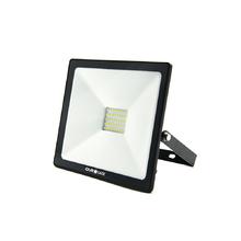 Refletor LED 30W Luz Branca Bivolt Ourolux