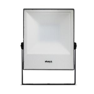 Refletor LED 50W Luz Amarela Bivolt Galaxy LED