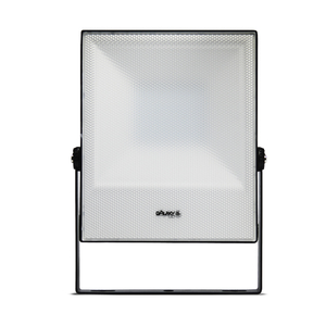 Refletor LED 50W Luz Branca Bivolt Galaxy LED
