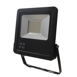 Refletor LED 50W Luz Branca Bivolt Kian