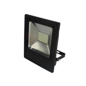 Refletor LED 50W RGB Bivolt Blumenau