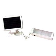 Refletor LED Solar 4W KeyWest
