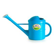 Regador Plástico 1,5L Azul Okla