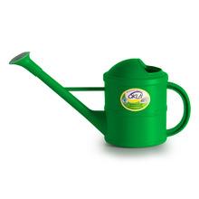 Regador Plástico 1,5L Verde Okla