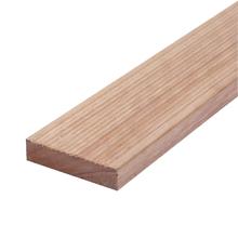 Régua de Deck de Madeira Eucalipto Saligna 122x9,5cm Madvei