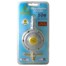 Instala o para g s leroy merlin for Regulador de gas butano leroy merlin