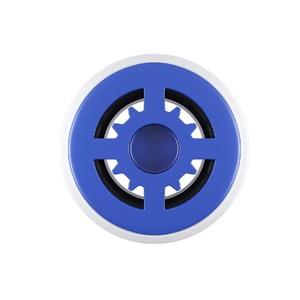 Regulador de Vazão para Torneira e Ducha 16L/min Deca