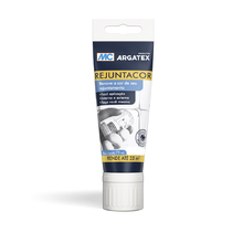 Rejuntacor Branco 75ml Argatex