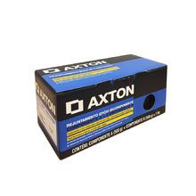 Rejunte para Áreas Molhadas Epóxi 1 Kg Branco Axton
