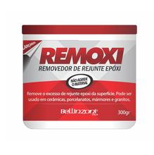 Removedor de Rejuntes Remoxi 300gr Bellínzoní