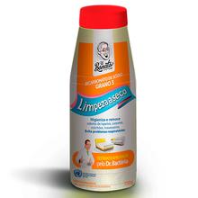 Remodedor de Odores 550g Tio Bonato