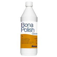 Renovador Brilho para Piso de Madeira Polish Gloss1L Bona