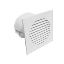 Renovador de Ar para Banheiro 127V (110V) Branco Equation